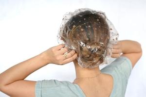 Масло бей для волос: как наносить, сколько держать, как смывать