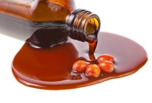 Облепиховое масло для волос: польза, свойства и применение в косметологии