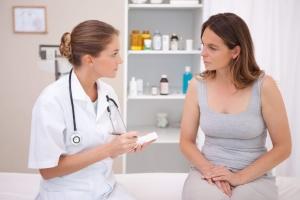 Лечение эрозии шейки матки у нерожавших: нужно ли?