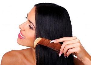 Чем полезно масло какао для волос - основные моменты