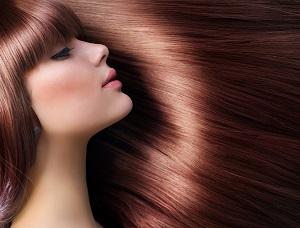 Эффект после использования масла для волос Оллин и отзывы покупательниц