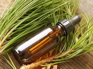 Эфирное масло из пихты - рекомендации по применению в домашних условиях