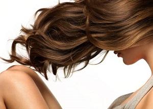 Использование масла кедра для укрепления и роста волос