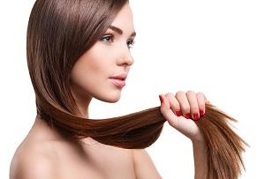 Как использовать марокканское масло для волос - несколько рекомендаций