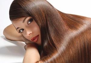 Как правильно использовать льняное масло для волос - полезные советы