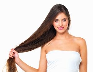 Как правильно применять пихтовое масло для ухода за волосами