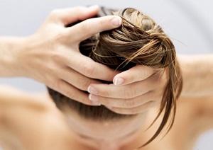 Как применять масло пачули для волос - рекомендации по использованию