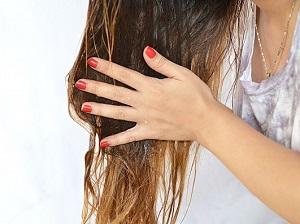 Как применять миндальное масло для волос - рекомендации по использованию