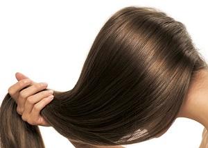 Масло для волос Ollin - несколько советов по применению