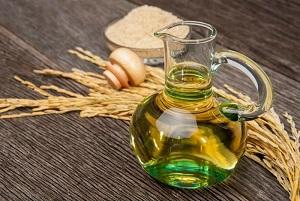 Масло из ростков пшеницы для волос - правила применения