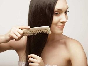 Польза и вред пихтового масла для волос - несколько фактов о косметическом средстве