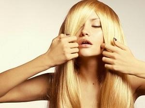 Применение масла зародышей пшеницы для волос - эффективность масок