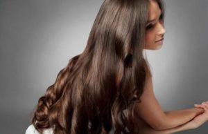 Ограничения по использованию масла черного тмина для волос