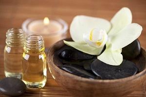 Советы по применению эфирного масла пачули для ухода за волосами