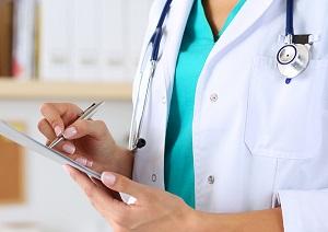 Советы врачей о том, прижигать ли эрозию шейки матки или нет