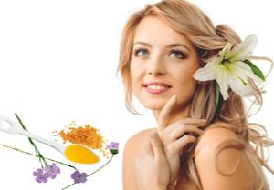 Способы применения льняного масла для волос - полезные рекомендации