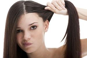Способы применения масла эвкалипта для волос - полезные рекомендации