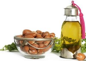 Стоимость и правила выбора марокканского масла для ухода за волосами