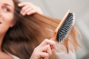 Масло бей для волос: как использовать?