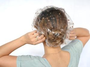 Способы применения кокосового масла - маски в домашних условиях