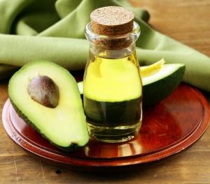 Масло авокадо для волос: противопоказания и меры предосторожности