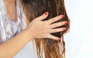 Можно ли сочетать репейное и касторовое масла для волос