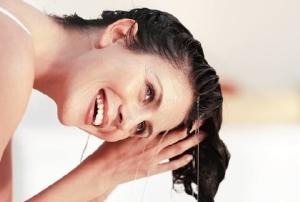 Масло макадамии для волос: как использовать?