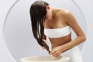 Масло чайного дерева для волос: способы применения и рецепты