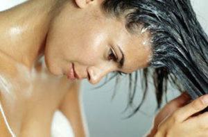 Меры предосторожности применения репейного и касторового масел для волос