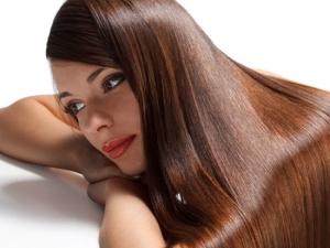 Масло чайного дерева для волос: эффект от применения