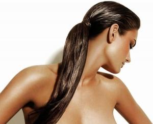 Увлажняющее масло для волос: правила применения и эффективность