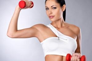 Что нельзя делать после прижигания эрозии шейки матки: спорт и переноска тяжестей