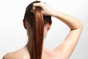 Масло для волос Эйвон: способ применения
