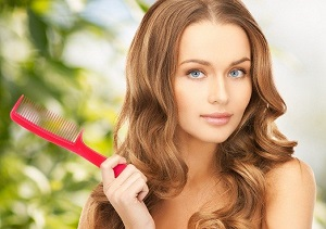 Эффективные маски для волос с витаминным комплексом и маслами