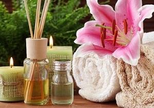 Эфирные масла для роста волос - ценные свойства и рецепты масок