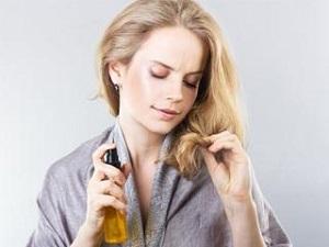 Инструкция по применению масла для восстановления волос от Шварцкопф
