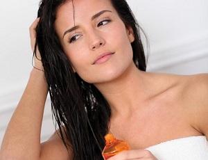 Как использовать масло для волос от производителя Nexxt - несколько рекомендаций