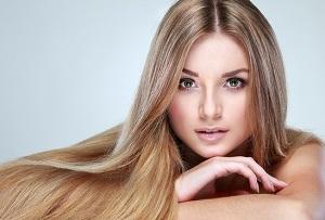 Как применять растительное масло для волос - правила использования