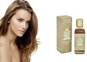 Как применять змеиное масло для волос - рекомендации по использования продукта