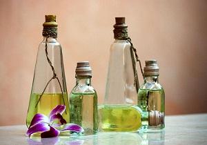 Какие масла полезны при выпадении волос у женщин