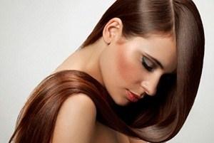 Масла для блеска и гладкости волос - состав и описание самых эффективных средств