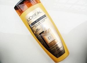 Масло Эльсев экстраординарное - стоимость косметического средства для волос