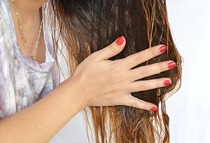 Масло для волос Эльсев от компании Лореаль - инструкция по применению