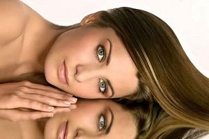 Меры предосторожности при применении эфирных масел для роста волос