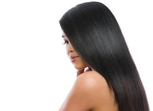 Меры предосторожности при применении масла амлы для волос