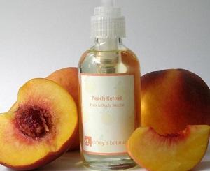 Натуральные эфирные масла для волос и особенности их использования