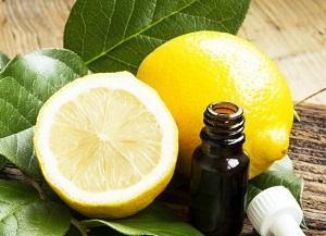 Натуральные осветляющие эфирные масла для волос и особенности их использования