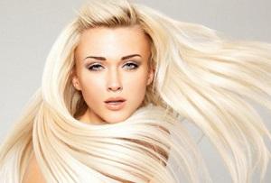 Особенности использования сухого масла для волос
