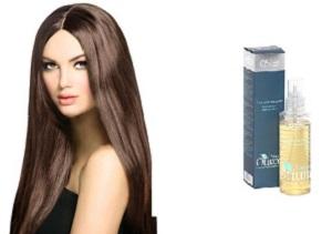 Отзывы о средствах для ухода за волосами от Эстель и эффективность масел