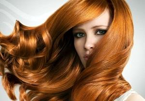 Отзывы покупателей о масле для волос от фирмы Велла